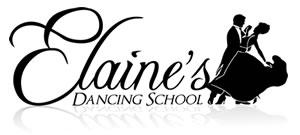 Elaine's Dancing School - Ballroom & Latin | Gloucester | Stroud
