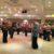 Dance class in Stroud