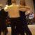 Beginners Dance Routines