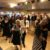 November Social Dance