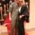 Torquay Oscars Weekend