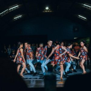 An Introduction To Dancing – Everything You Need to Know