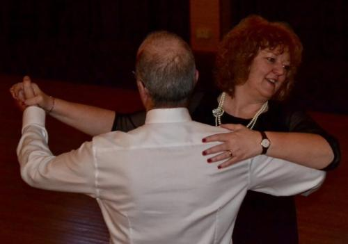 Private Dance Tuition Lessons
